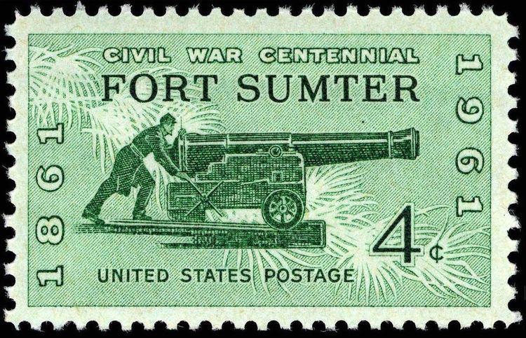American Civil War Centennial