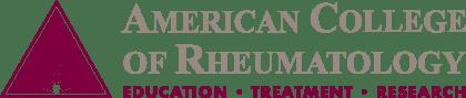 American College of Rheumatology wwwchoosingwiselyorgwpcontentuploads201502