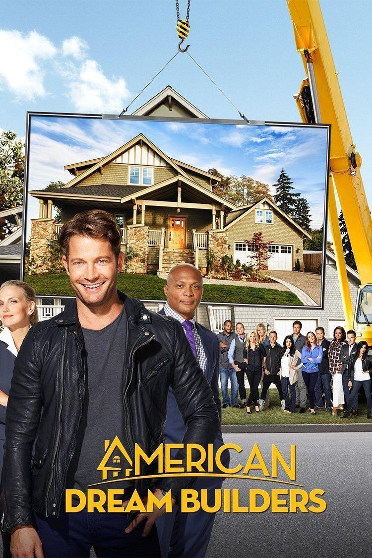American Dream Builders wwwgstaticcomtvthumbtvbanners9826185p982618