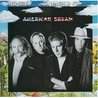 American Dream (Crosby, Stills, Nash & Young album) httpsuploadwikimediaorgwikipediaenfffAme
