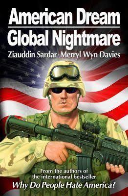 American Dream, Global Nightmare t3gstaticcomimagesqtbnANd9GcR2jOkQURaFoXdWYi