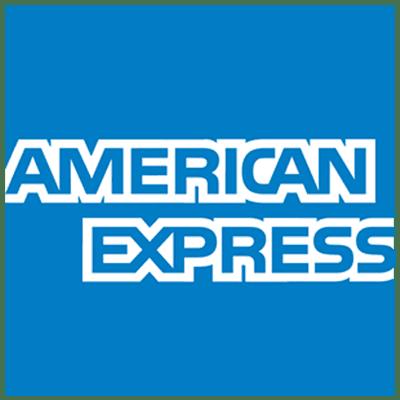 American Express httpslh6googleusercontentcom9h06dPdZjnEAAA
