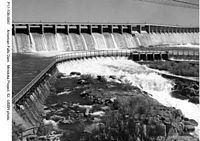 American Falls Dam httpsuploadwikimediaorgwikipediacommonsthu