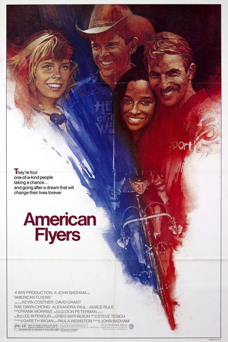 American Flyers wwwgstaticcomtvthumbmovieposters8692p8692p