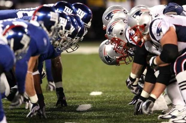American football American Football news