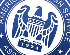 American Foreign Service Association wwwafsaorgsitesdefaultfilesstylescurrentis