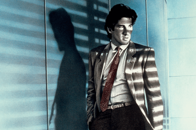 American Gigolo We Must Discuss The Icky 80s Sensuality Of American Gigolo