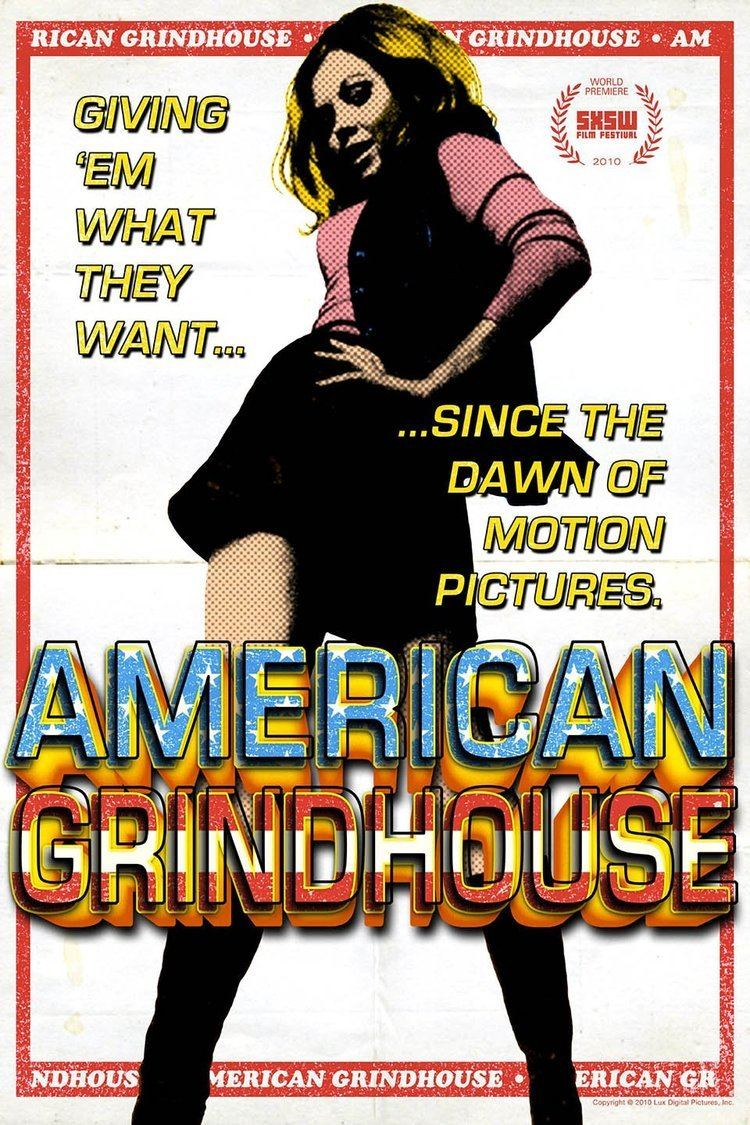 American Grindhouse wwwgstaticcomtvthumbmovieposters8136869p813