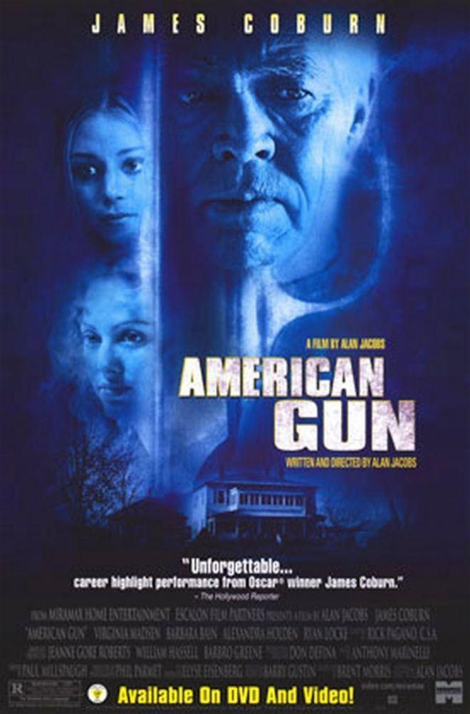 American Gun (2005 film) Watch American Gun 2005 Movie Online Free Iwannawatchis