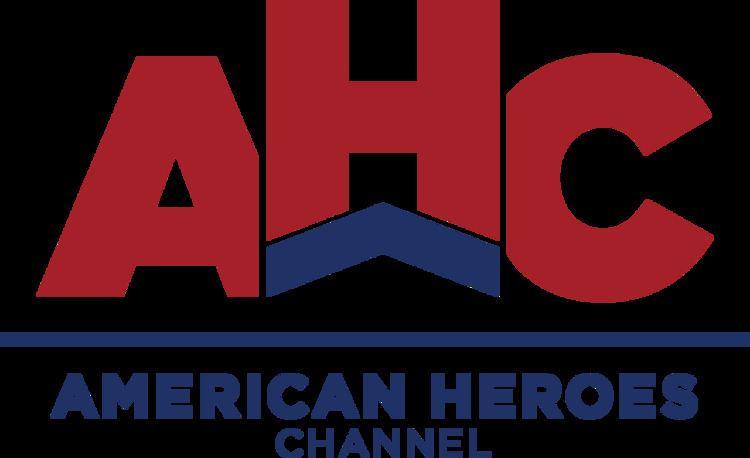 American Heroes Channel httpsuploadwikimediaorgwikipediacommonsthu