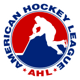 American Hockey League leaguetheahlhockeytechcomwpcontentuploadssi