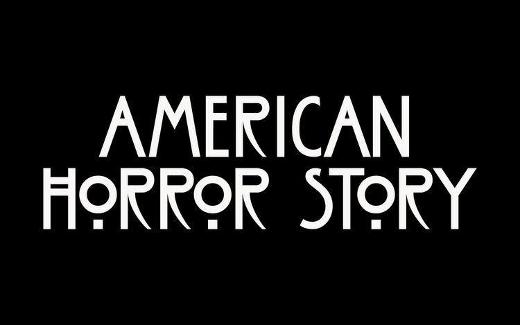 American Horror Story American Horror Storyquot Sixth Season Will Mix TWO Ideas Bloody