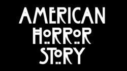 American Horror Story American Horror Story Wikipedia