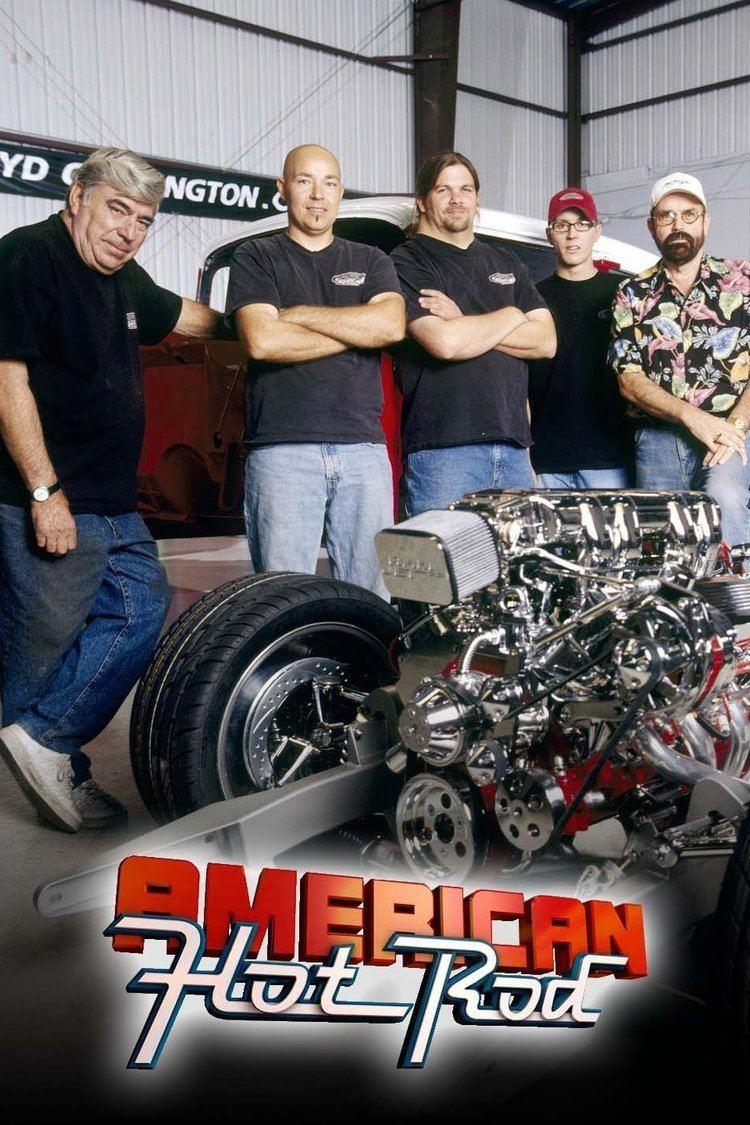 American Hot Rod wwwgstaticcomtvthumbtvbanners185631p185631