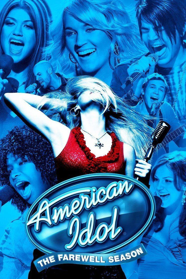 American Idol (season 4) wwwgstaticcomtvthumbtvbanners12325602p12325