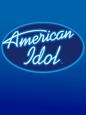 American Idol (season 4) American Idol TV Show News Videos Full Episodes and More