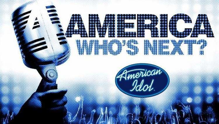 American Idol (season 4) American Idol Heavycom