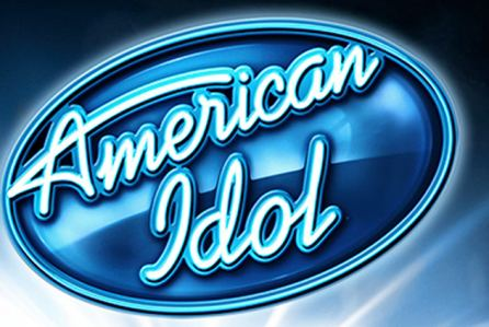 American Idol (season 4) Past Winners Front And Center In 39American Idol39 Series Finale