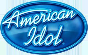 American Idol (season 4) American Idol Wikipedia