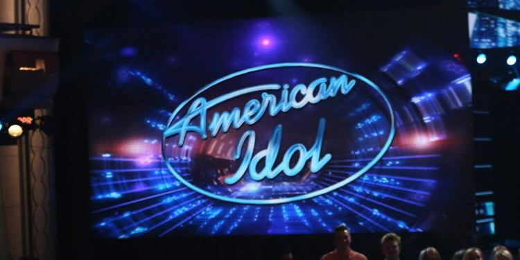 American Idol (season 4) American Idol Pictures Videos Breaking News