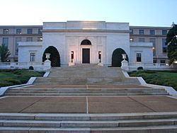 American Institute of Pharmacy Building httpsuploadwikimediaorgwikipediacommonsthu