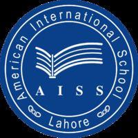 American International School System httpsuploadwikimediaorgwikipediacommonsthu