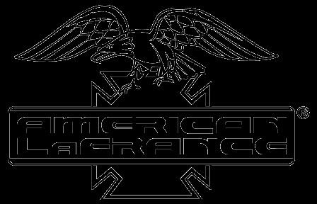 American LaFrance vectormefilesimages4040841americanlafrancepng