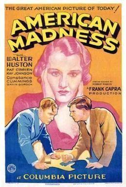American Madness American Madness Wikipedia