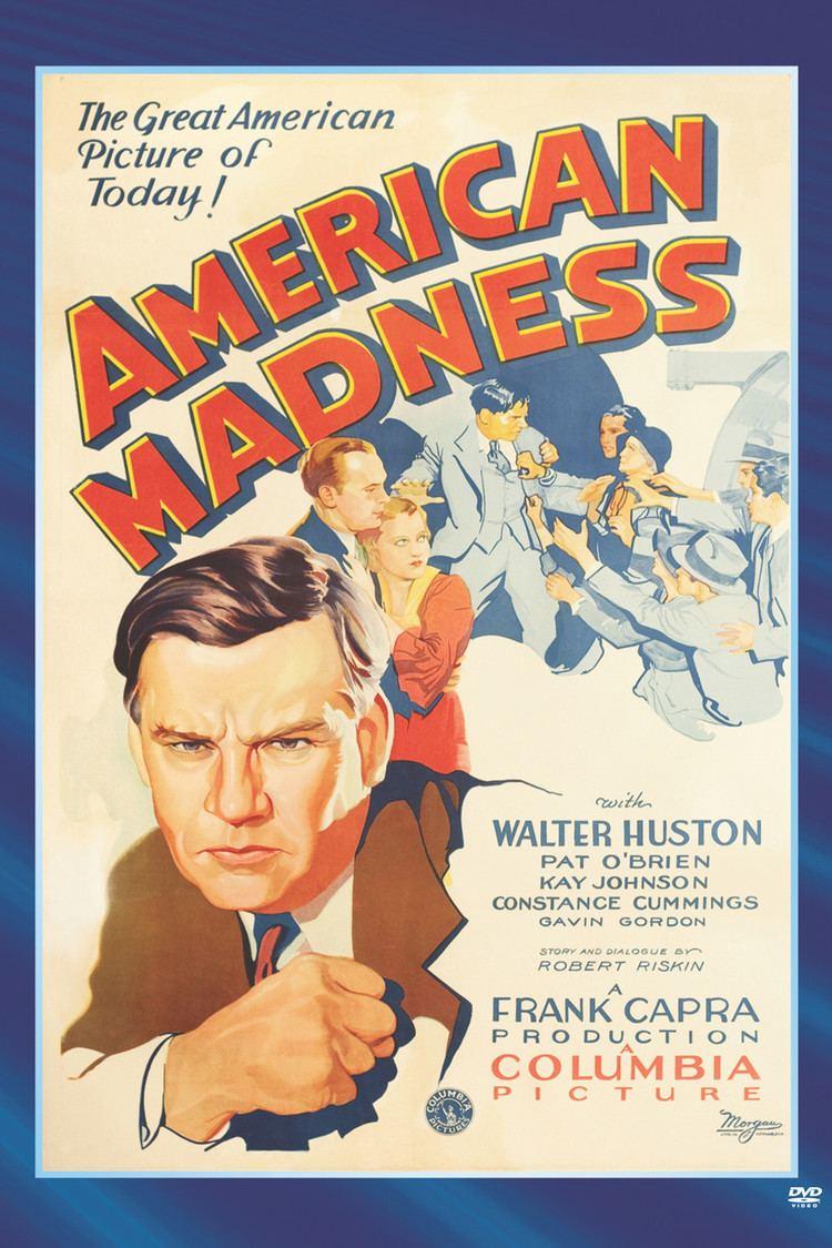 American Madness wwwgstaticcomtvthumbdvdboxart44423p44423d