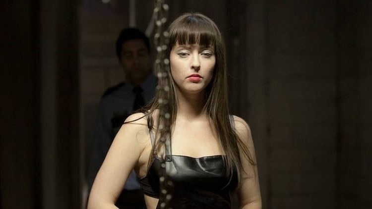 American Mary American Mary