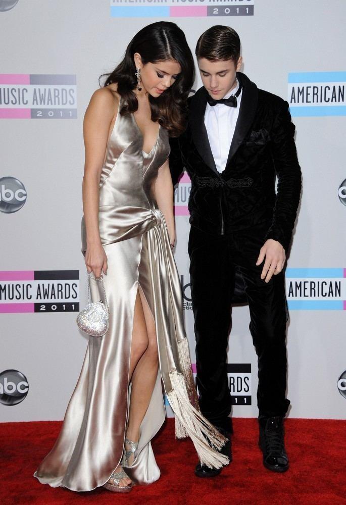 American Music Awards of 2011 Justin Bieber Photos Photos 2011 American Music Awards Zimbio