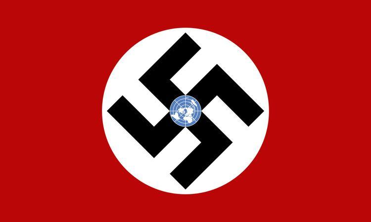American Nazi Party