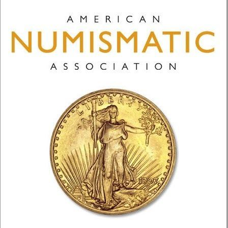 American Numismatic Association httpslh4googleusercontentcomshaECOCg2YAAA