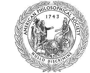 American Philosophical Society httpstheccwhorgwpcontentuploads201609log