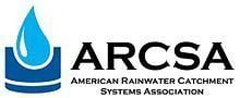 American Rainwater Catchment Systems Association httpsuploadwikimediaorgwikipediaenthumb8