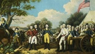 American Revolution American Revolution Battles Facts amp Pictures Historycom