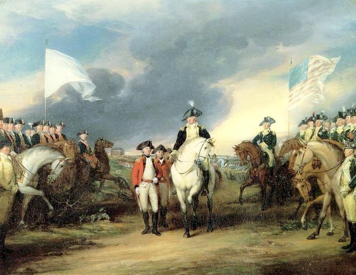 American Revolution httpsuploadwikimediaorgwikipediacommons55