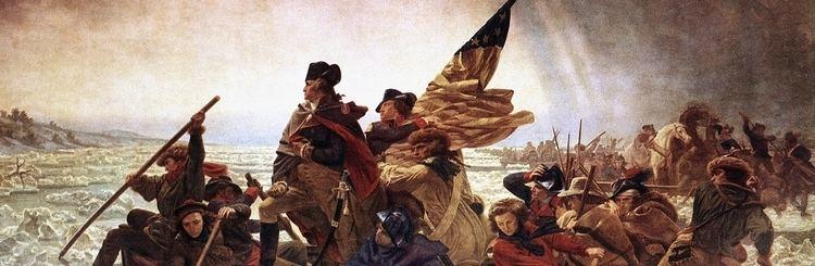 American Revolutionary War American Revolution History American Revolution HISTORYcom