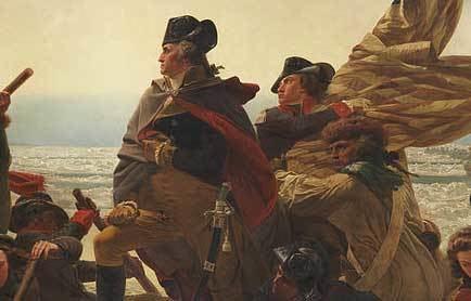 American Revolutionary War wwwhistorycentralcomRevoltnimageswashrejpg