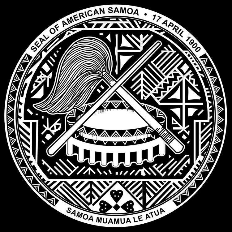 American Samoan referendum, 1970