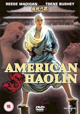 American Shaolin httpsuploadwikimediaorgwikipediaen33dAme