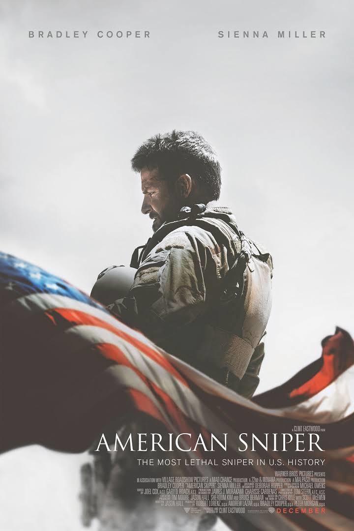 American Sniper t2gstaticcomimagesqtbnANd9GcSCEJMtX2SBZlvY