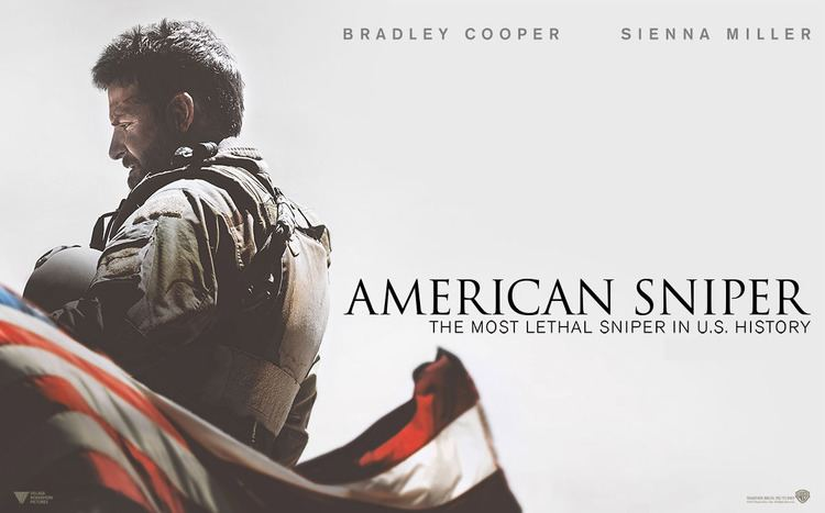 American Sniper American Sniper Official Movie Site Available Now On Digital HD
