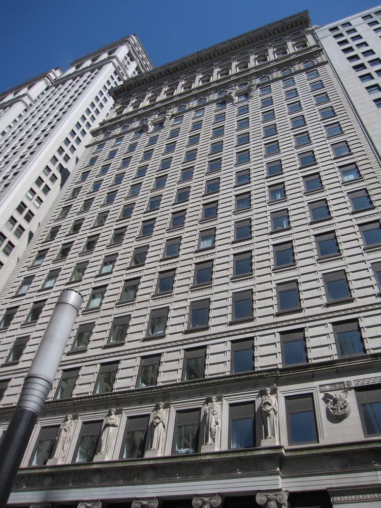 American Surety Building httpsuploadwikimediaorgwikipediacommonsff