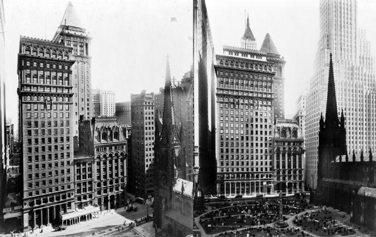 American Surety Building MRAKODRAPYCOM nejkvalitnj informace o mrakodrapech v etin