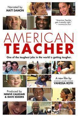 American Teacher American Teacher Wikipedia