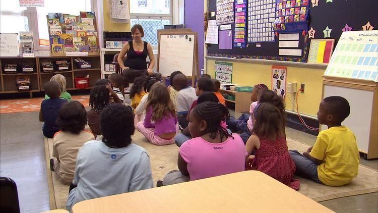 American Teacher American Teacher 2011 IMDb