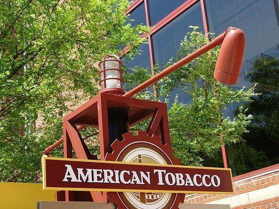 American Tobacco Historic District httpsmediacdntripadvisorcommediaphotos05