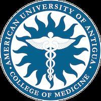 American University of Antigua