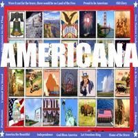 Americana wwwlegendsofamericacomphotosRMGSproductAmeri